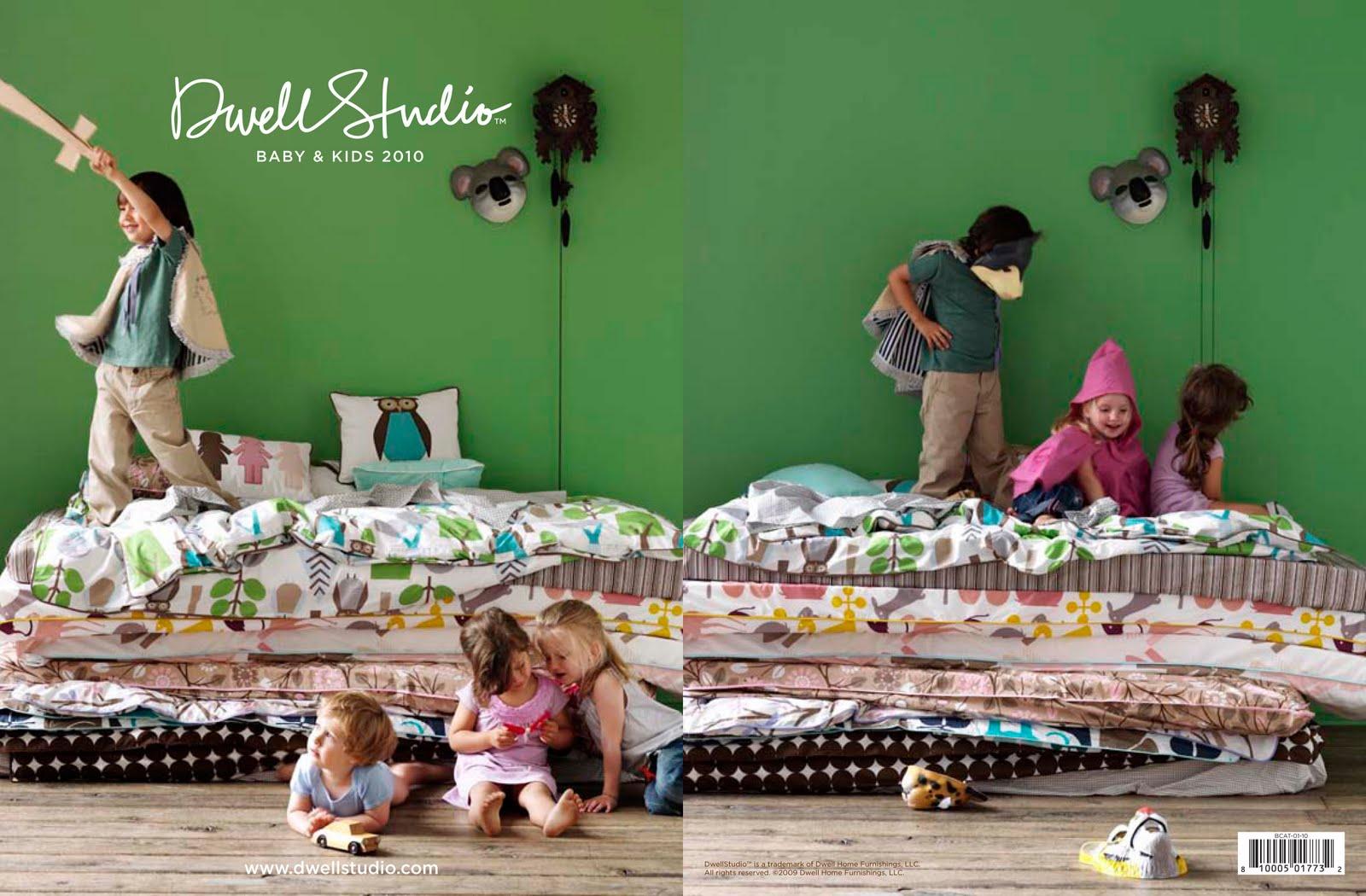 dwell baby dwell studio cribs dwell studio nursery bedding dwell  - dwell baby kids sale darling darleen a lifestyle design blog